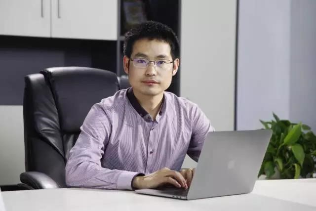 Ouyang Jiagan